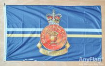 - ARMY CATERING CORPS ANYFLAG RANGE - VARIOUS SIZES